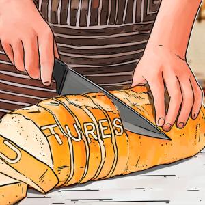Bakkt Begins Testing Bitcoin Futures
