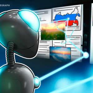 Russian Region Yugra to Launch Blockchain-Enabled Tourism Platform