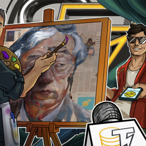 Crypto Artists and Investors Trusts NFTs to Transform the Art Industry