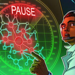 Cryptocurrency Exchange OKEx Delists XMR, DASH, ZEC, ZEN, SBTC