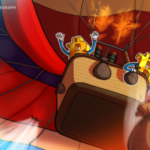 Bitcoin Price Short-Term Indicators Hinting at $7.4K Weekend Bounce