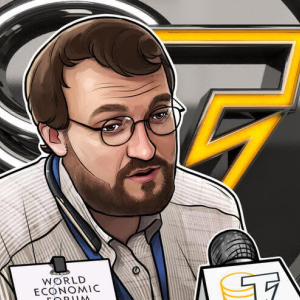 """Charles Hoskinson: Cardano Will Become """"the Most Decentralized Cryptocurrency in the World"""""""