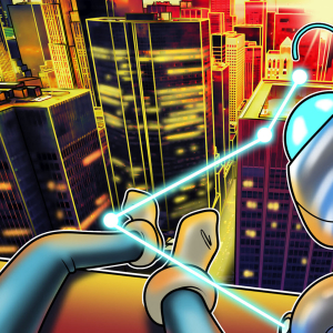 Cointelegraph Consulting: Overwhelming bullish sentiment once again proves costly