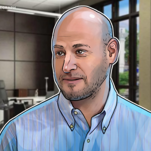 Founder of Former ConsenSys-Backed Startup Sues Joseph Lubin for $13M