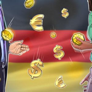 Börse Stuttgart Digital Exchange Opens to All Users Based in Germany