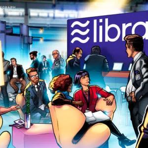 Canadian E-Commerce Giant Shopify Joins Libra Association