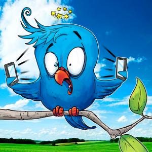 Bitcoin Twitter Handle With 1 Million Followers Renounces Bitcoin Cash
