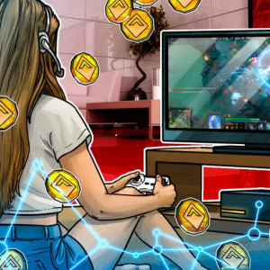 Maker DAO Launches Bounty Program to Get a Foothold in Blockchain Gaming