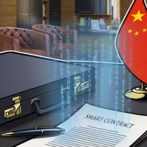China National Radio Alleges OKEx Illegally Trading Crypto Futures In China