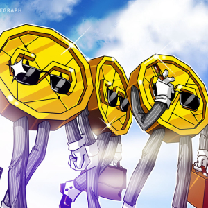 CFTC Holds A Meeting to Learn All About Stablecoins