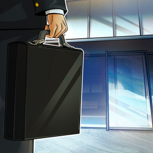 Former Facebook Counsel Joins Coinbase as Chief Legal Officer