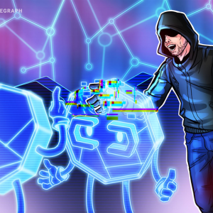 Can Central Bank Digital Currencies Be Used to Fight Financial Crimes?