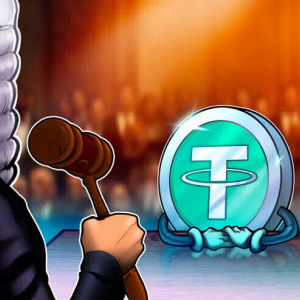 Tether Claims to Be Okay With Merger of Class-Action Lawsuits Against It