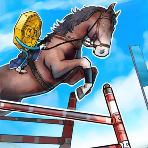 Bitcoin Breaks Multiple Supports to Trade Above $5,800 as All Top 20 Coins Rally