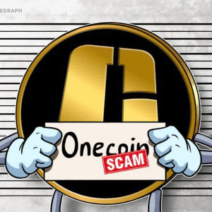 OneCoin Crypto Ponzi Scheme Used Fake Reviews to Improve Its Image