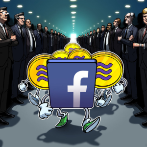U.S. Libra Hearings Day 1: Lawmakers Finding It Hard to Trust Facebook