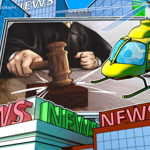 New York Court Rules That State Attorney Has Jurisdiction Over Bitfinex