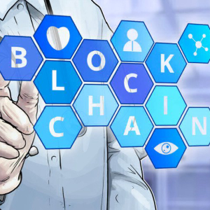 South Korean Hospital to Create Blockchain Medical Data Management Platform