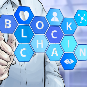 China's Zhejiang Processes $6M via DLT Medical Billing Platform - blockcrypto.io