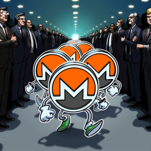 New US Treasury sanctions on Russian hackers hit Monero address