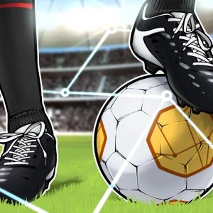 Brazil's Top Exchange Mercado Bitcoin Lists Sport Token Chiliz