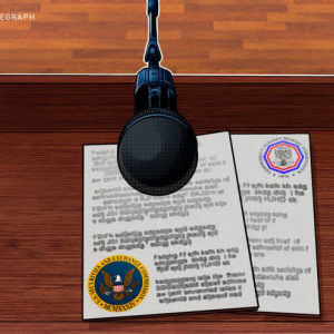 US: SEC and CFTC Aim for Literacy in Digital Assets, Blockchain Analysis