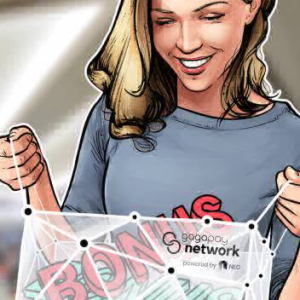 Blockchain Project To Make Affiliate And Referral Marketing Accessible To All Businesses