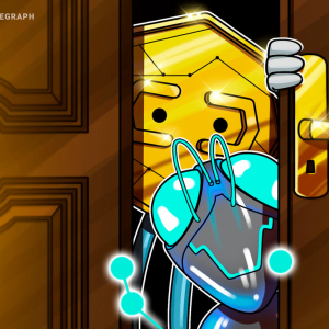 House Committee to Hold Hearing on Benefits of Blockchain
