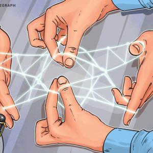 Crypto.com views Chainlink integration as a gateway to DeFi