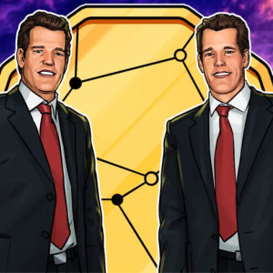Winklevoss Capital Invests in Firm Using Natural Gas to Fuel Crypto Mining Data Centers