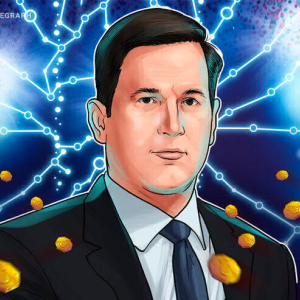 BitPay CEO: Platform Will Support More Cryptocurrencies and Possibly Lightning Network
