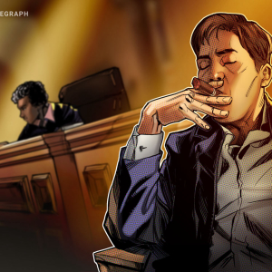 Craig Wright Apparently in No Hurry to Pay $60K for Failed Suit