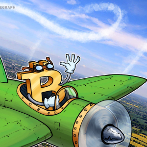 Bitcoin Price Above $11.5K as Key BTC Price Metric Suggests $12K Retest