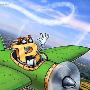 Bitcoin Price Above $11.5K as Key BTC Price Metric Suggests $12K Retest