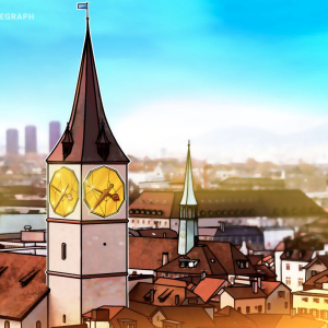 Swiss Bank Maerki Baumann Launches Crypto Custody and Trading