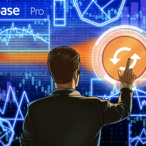 Coinbase Pro will disable margin trading starting tomorrow