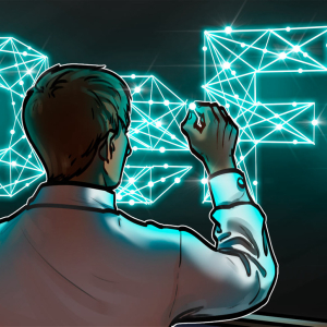 Binance's DeFi index crashes 60% as Bitcoin overshadows altcoins