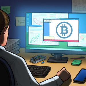 Crypto Brokerage Tagomi Makes Shorting Bitcoin and Ether Easier