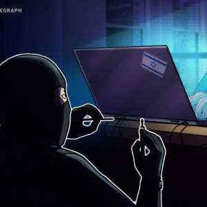 Report: Malware Targets Israeli Fintech Firms Working in Crypto, Forex Trading