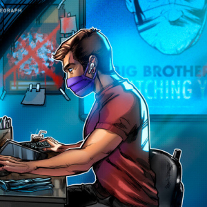 Coin Center Calls on Crypto Developers to Protect Freedoms in COVID-19 Era
