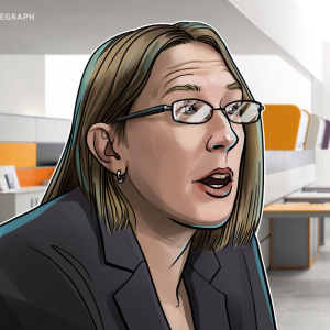 Hester Peirce's Last Effort at SEC as Wilshire Phoenix BTC ETF Is Rejected