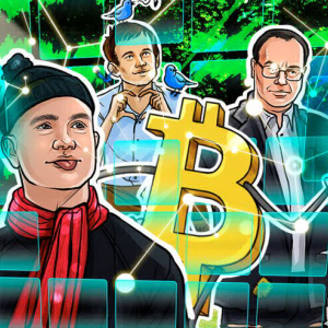 India Ban Overturned, BTC Owners Warned They'll Lose Everything, Hodler's Digest, Mar. 2–8