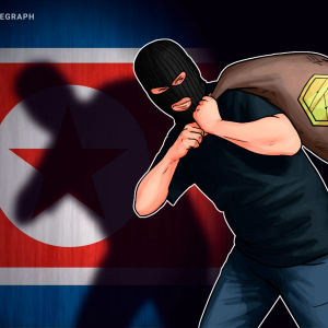 South Korean gov't doesn't know who will protect crypto exchanges from Kim Jong-Un's hackers