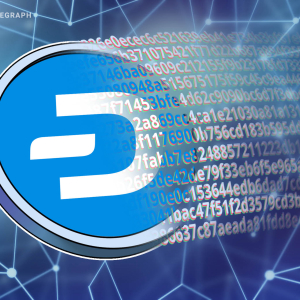 Dash is evolving into a decentralized cloud cryptocurrency