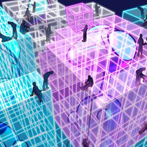 Deloitte Rolls Out Demonstrational Blockchain Platform