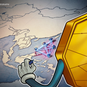 Philippine SEC Warns Against Crypto Schemes