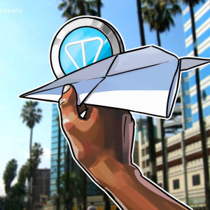 Report: Telegram to Launch TON Network in Q3 2019