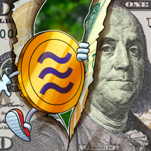 Bank of England Governor: Libra-Like Currency Could Replace US Dollar
