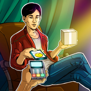 Square Rolls Out Bitcoin Deposits for Cash App to General Public