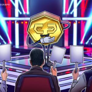 Bithumb Exchange to Launch Cryptocurrency Listing Committee
